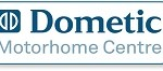 dometic motorhome centre