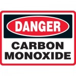 Carbon Monoxide Issues