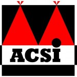 ACSI Camping Card 2015 Guides now available for Pre Order