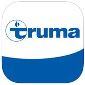 truma mobile app for ios
