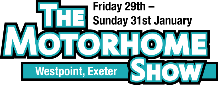 westpoint motorhome show exeter