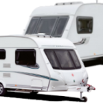 Caravan Accessories Updating