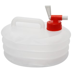 3.0 Litre Folding Water Carrier