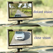 Motorhome reversing cameras technical articles outdoor bits close vs distant view reversing cameras cheapraybanclubmaster Images