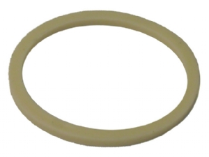 Fiamma BI-POT LARGE CAP WASHER 98659-013