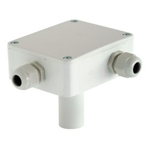 CBE Multibox Cable Feed Gland KT