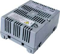 CBE Switchmode 22A Battery Charger CB522-3