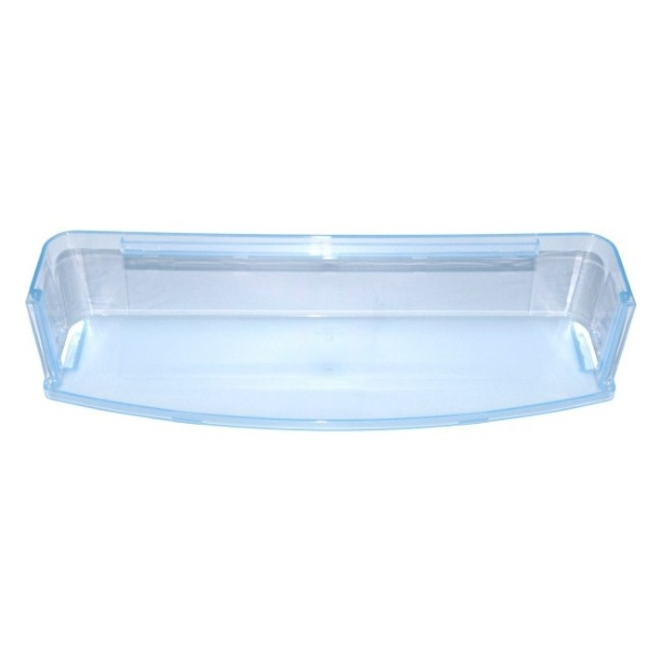 Dometic middle shelf - blue transparent