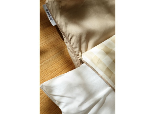 Duvalay Replacement Duvet - Winter 10.5 tog