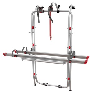 Fiamma Carry-Bike Cycle Rack Opel Vivaro or Trafic