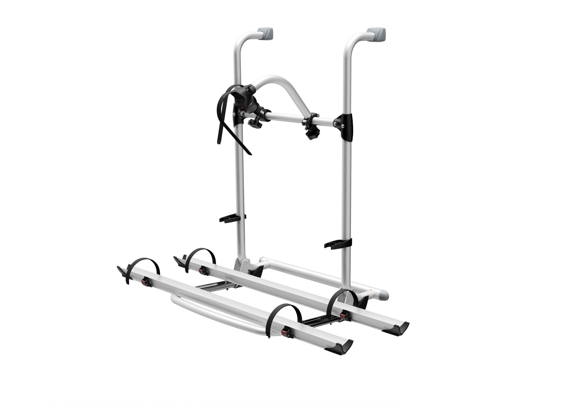 Fiamma Carry-Bike Pro N Cycle Rack