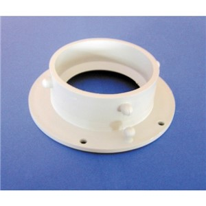 Fiamma Flexi Hose Male Adaptors