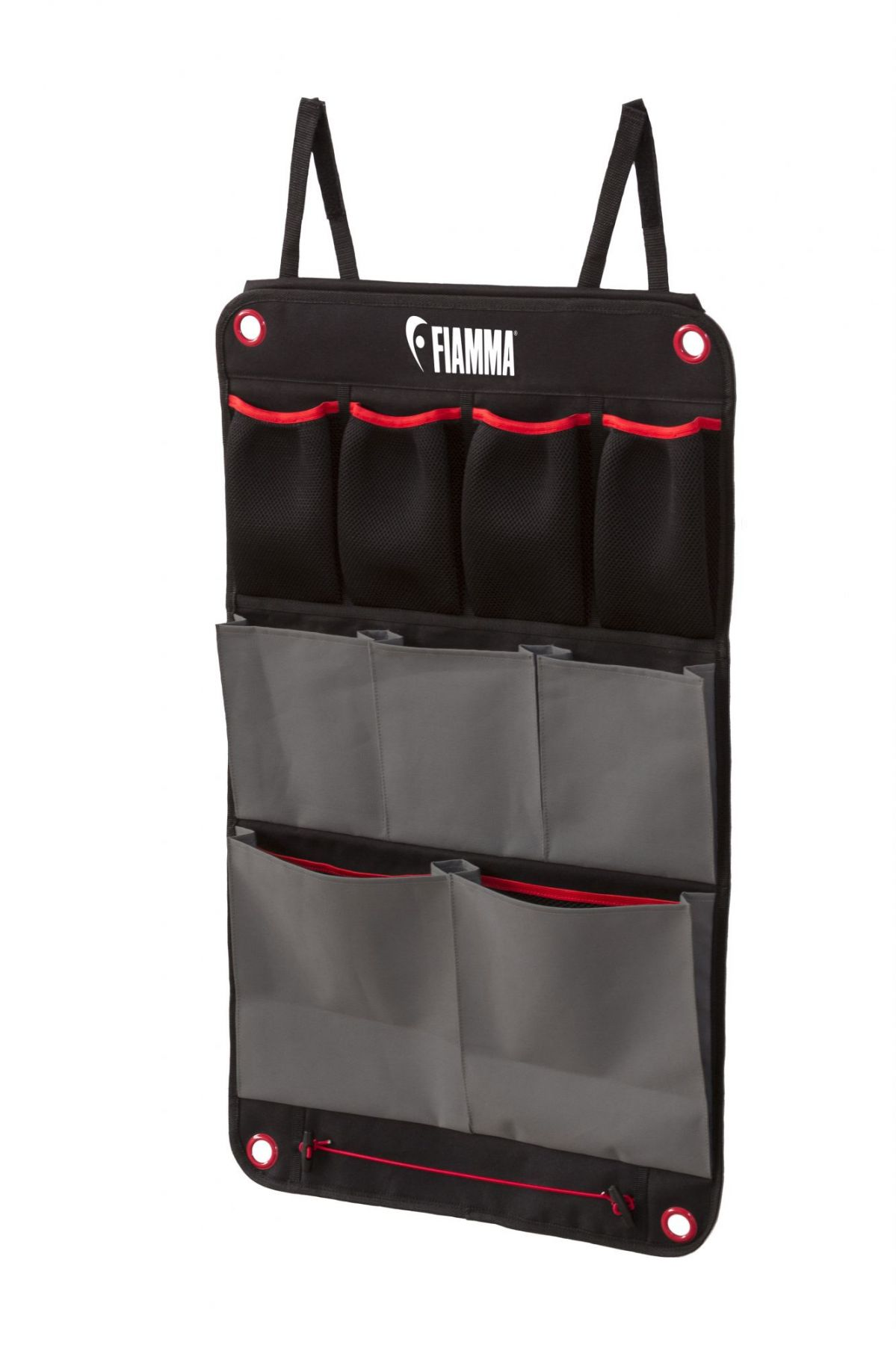 Fiamma Pack Organiser S Storage Solution