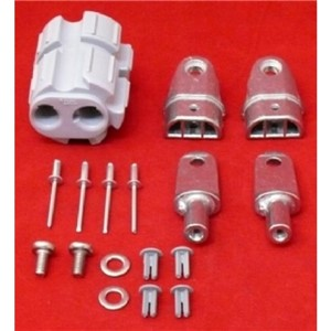 Fiamma R/H KNUCKLE KIT 05 (05263-01A-)