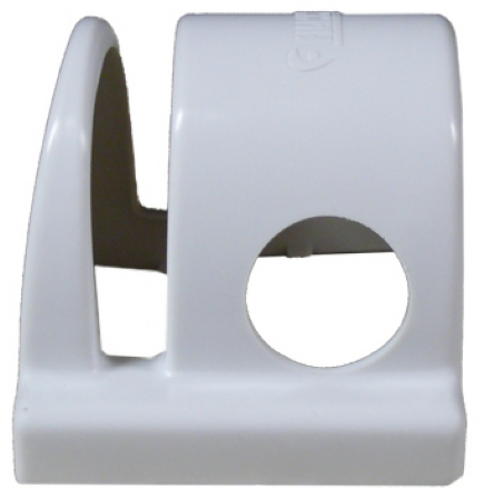 Fiamma TOP COVER SEC HANDLE