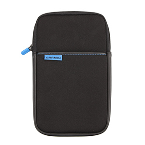 Garmin Protective Carry Case 7""