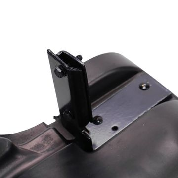 fiat ducato x250 x290 front mud flaps 7940001oe buy. Black Bedroom Furniture Sets. Home Design Ideas