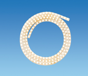 LED Coil - Waterproof, 1.5m, Warm White