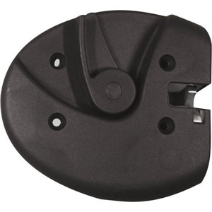 M1 Internal Lock Only - Black - Type 1 FAP