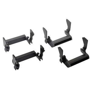 MPK Locking Handles Set