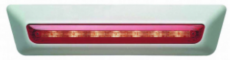Motorhome Rear Stop Light LED 37454