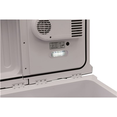 Outwell Eco-Lux Coolbox  24L 12V/230V