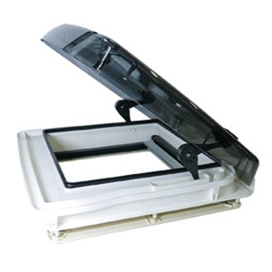 Remis Vista Rooflight