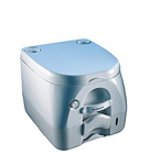SOG System Kit Type C for Thetford Porta Potti and Dometic 900 series
