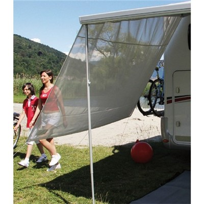 SUN VIEW SIDE Panel CARAVANSTORE/F35