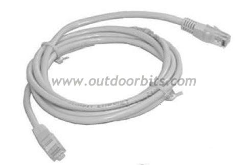 Teleco Magic Sat Easy UTP Patch Cable