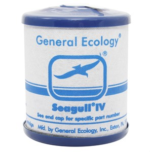 Seagull (R) IV Replacement Cartridge RS-1SG