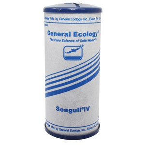 Seagull (R) IV Replacement Cartridge RS-2SG