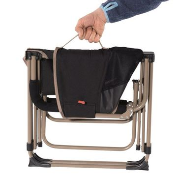 Settler Folding Lightweight Chair