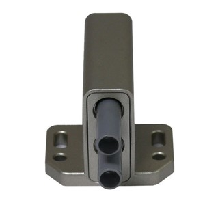 Soft Close Hinge Damper