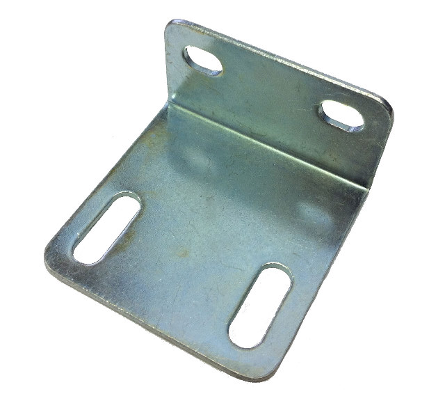 Solar Mounting Brackets (Small) - Buy SECURELY Online