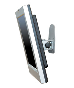 tv holder. lcd tv holder mount tv w
