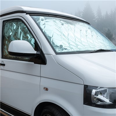 Thermal Interior Blinds Ducato 2002-2006