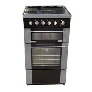 Thetford Aspire Slot In Cooker