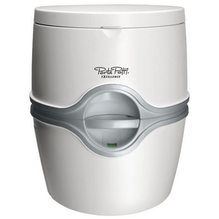Thetford Porta Potti 565E - Electric