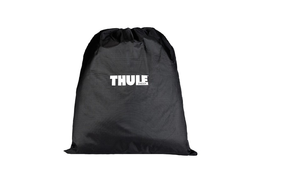 Thule Bike Cover - 2-3 Bikes