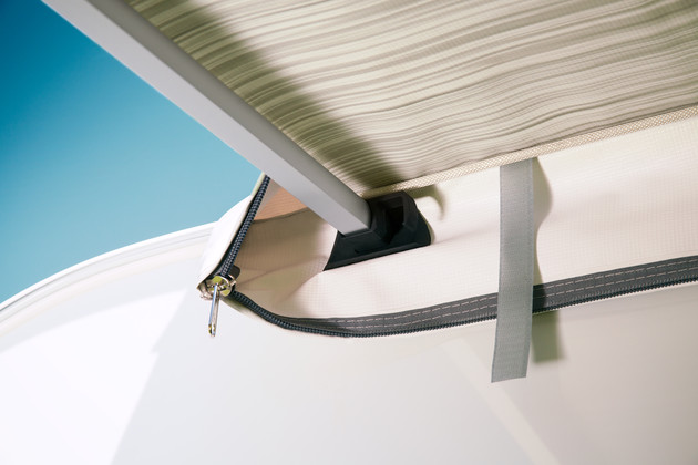 Thule Omnistor 1200 Awning 230 450230 Buy Securely Online