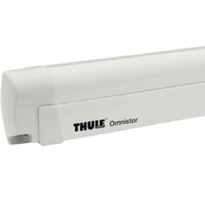 Thule Omnistor 8000 Awning Cream 450