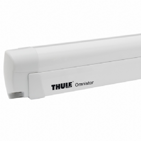 Thule Omnistor 8000 Awning White 450