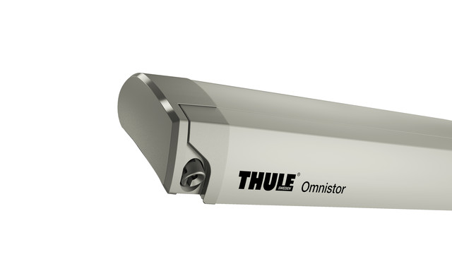 Thule Omnistor 9200 Awning Cream 400