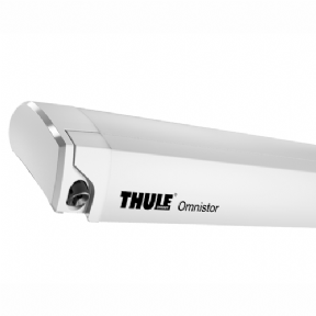 Thule Omnistor 9200 Awning White 600
