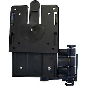 Vision Plus - Quick Release TV Bracket