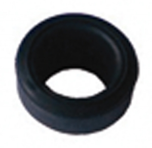 28.5mm Hose Sealing Sleeve Grommet