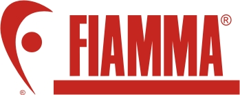 The Fiamma Awning Guide - Helpnig you make the right choice