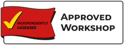 Motorhome Approved Workshop
