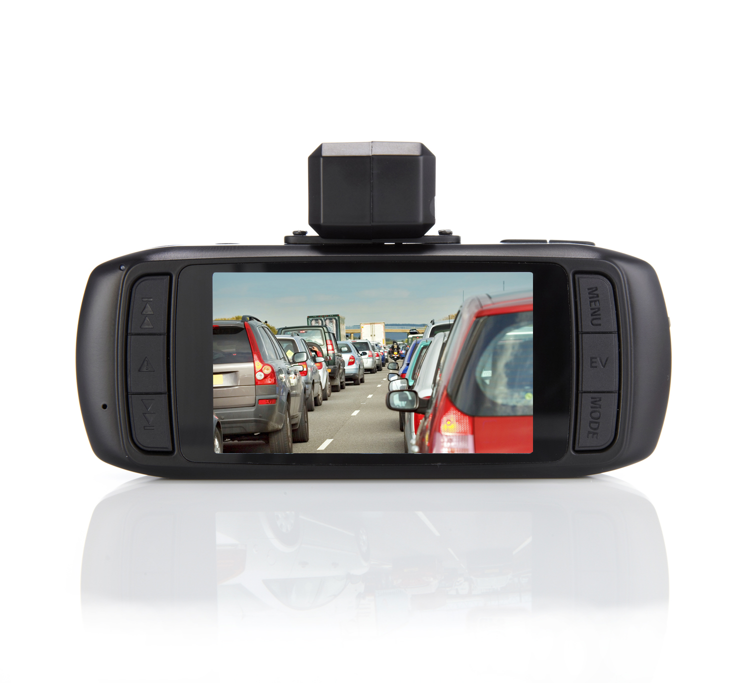 dash cam for sale car camera prices reviews in. Black Bedroom Furniture Sets. Home Design Ideas